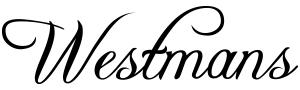Westmans Café & Bar